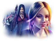 Прохождение игры Тайны и кошмары. Моргиана