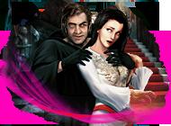 Прохождение игры Легенды о вампирах. Правдивая история из Кисилова