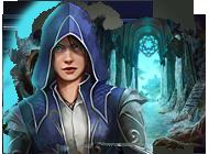 Прохождение игры Мрачные легенды 3. Темный город