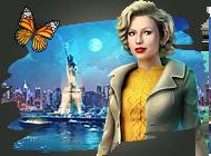 Прохождение игры Загадки Нью-Йорка. Секреты мафии