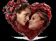 Прохождение игры Роман тьмы. Ромео и Джульетта