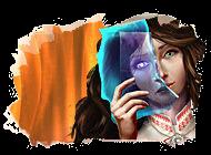 Прохождение игры На закате 2. Зеркало мага