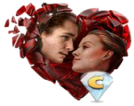 Прохождение игры Мрачная история 6: Ромео и Джульетта