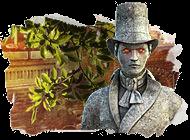 Прохождение игры Королевский детектив. Заимствованная жизнь