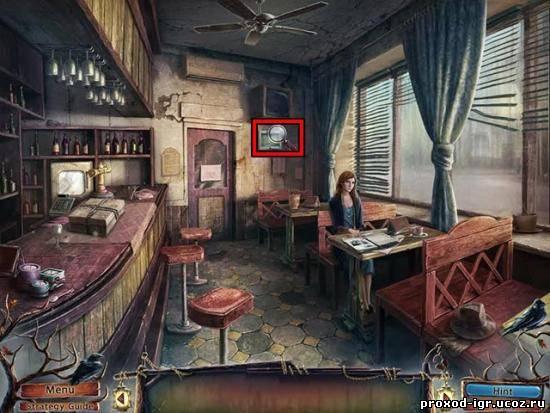 Ключ К Игре Дом У Озера Коллекционное Издание